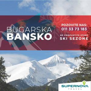 BANSKO-SuperNova.jpg